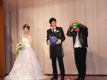 2012年11月15日のファッションニュース - エキサ …