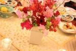 20090314卓上装花